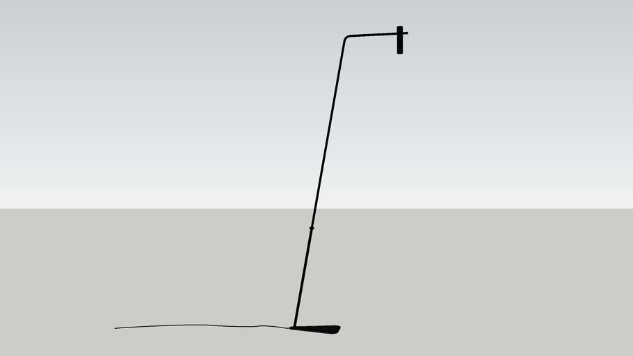 DS00062 – SUIT DOBRA_OCCO DESIGN