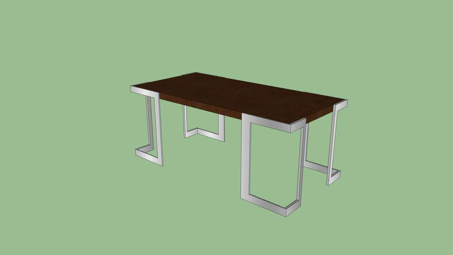 mesa de centro, coffe table