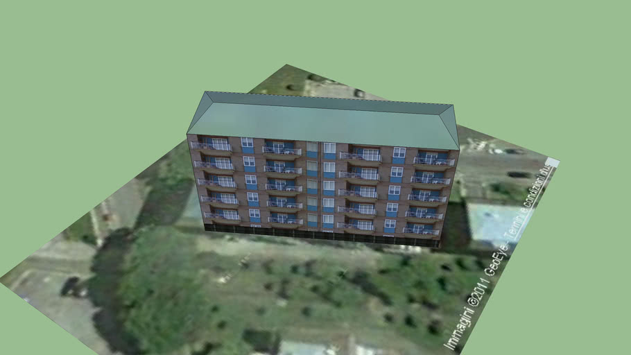 Condominio (1)
