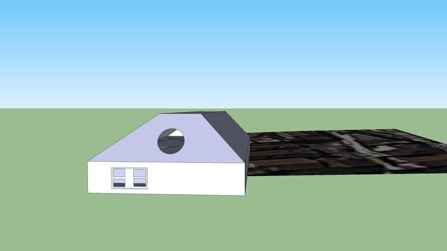 meu projeto