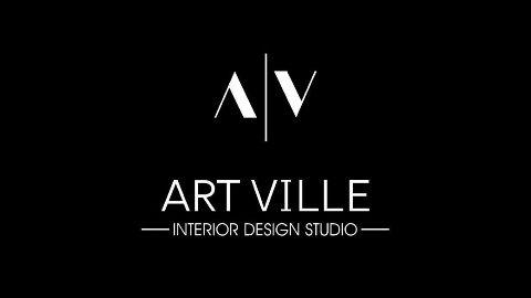 Art Ville