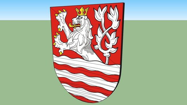 Karlovy Vary · Carlsbad · Regionální sdružení obcí a měst Euregio Egrensis