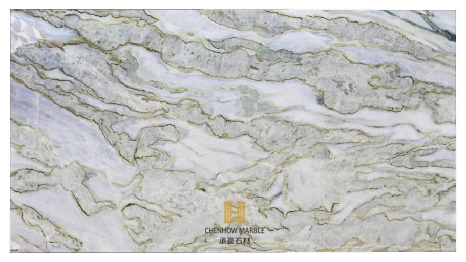 CHENHOW MARBLE stone marble 承豪 石材 SUGAR  石紋 花崗石 大理石