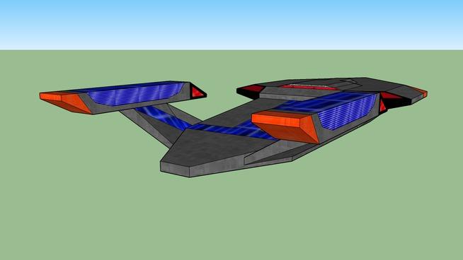 Hawk class
