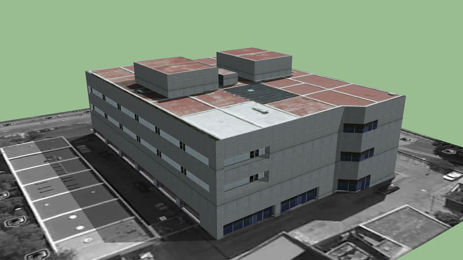 Clinica 51 IMSS Guadalajara