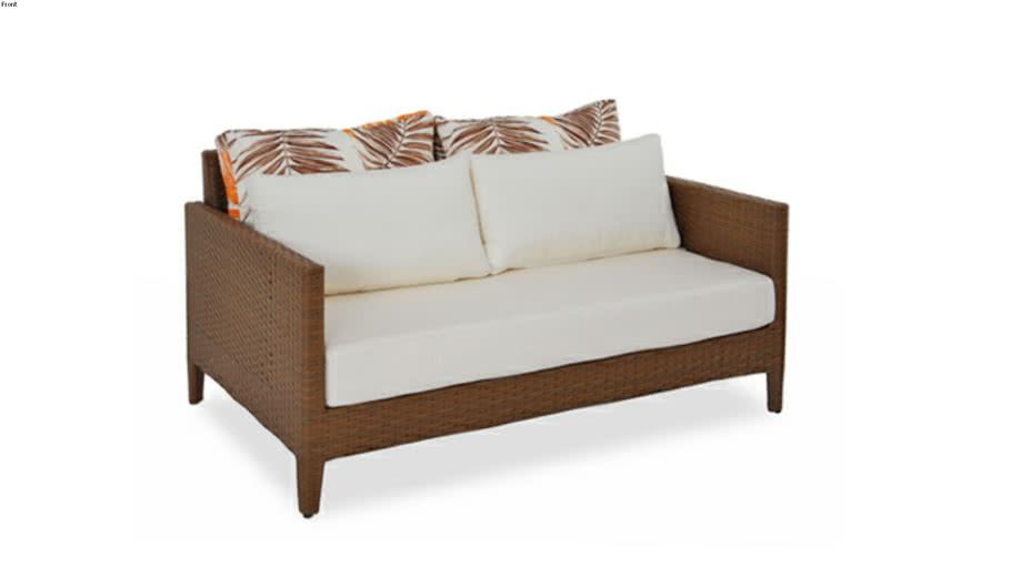 Sofa Externo BCA