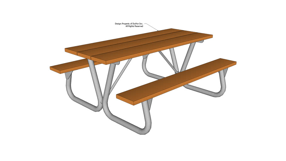 72 Series Table