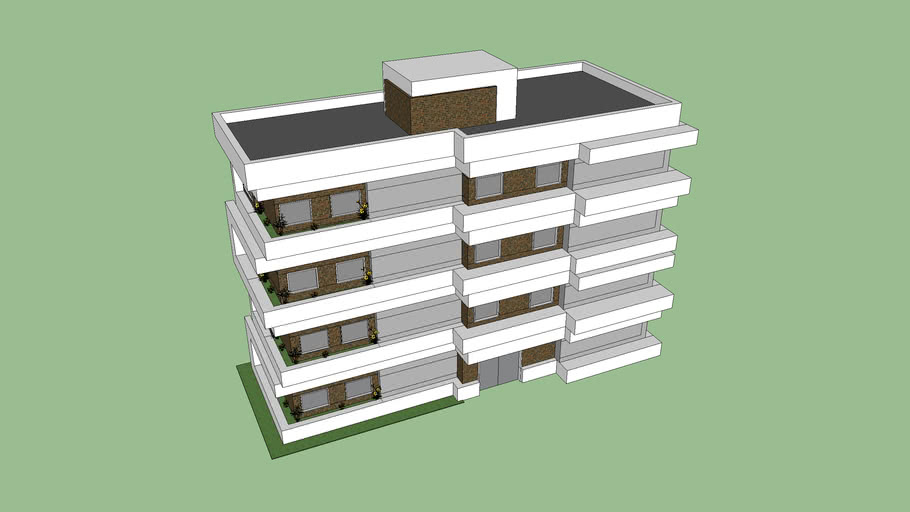 residencial 1