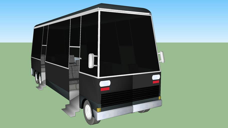 Autobus Plus