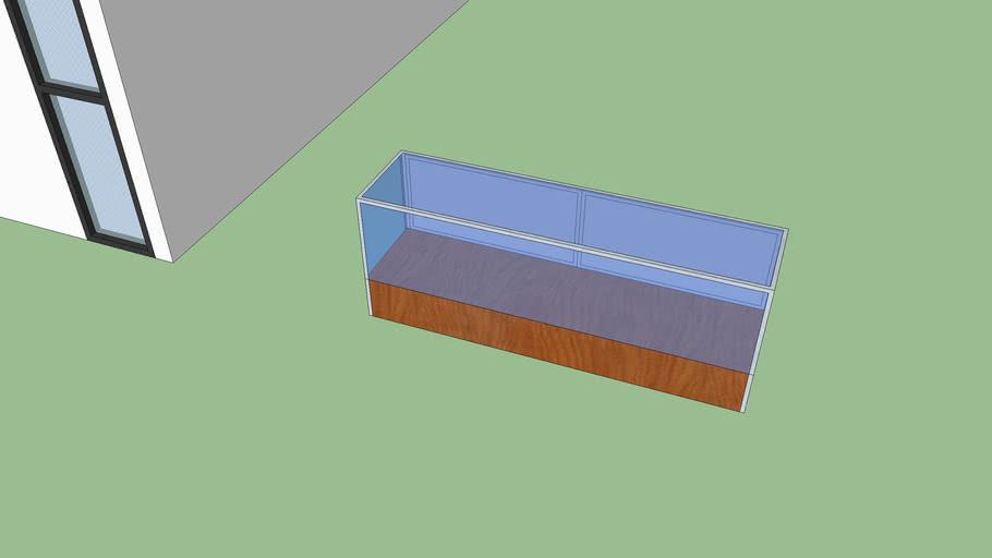 Chix Cabinet 1