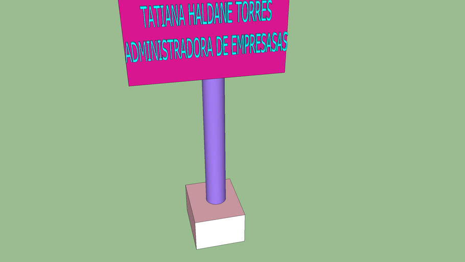 Porta tarjeta YTHT 581946