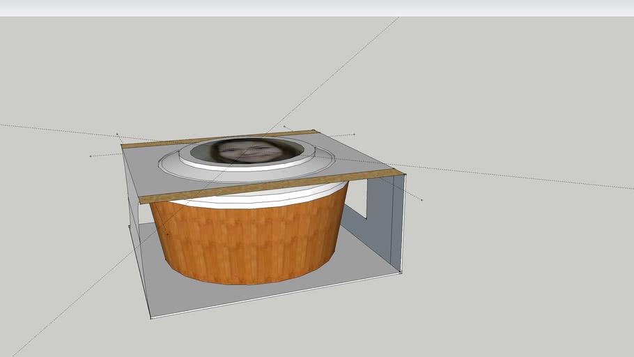 prachid-package-design