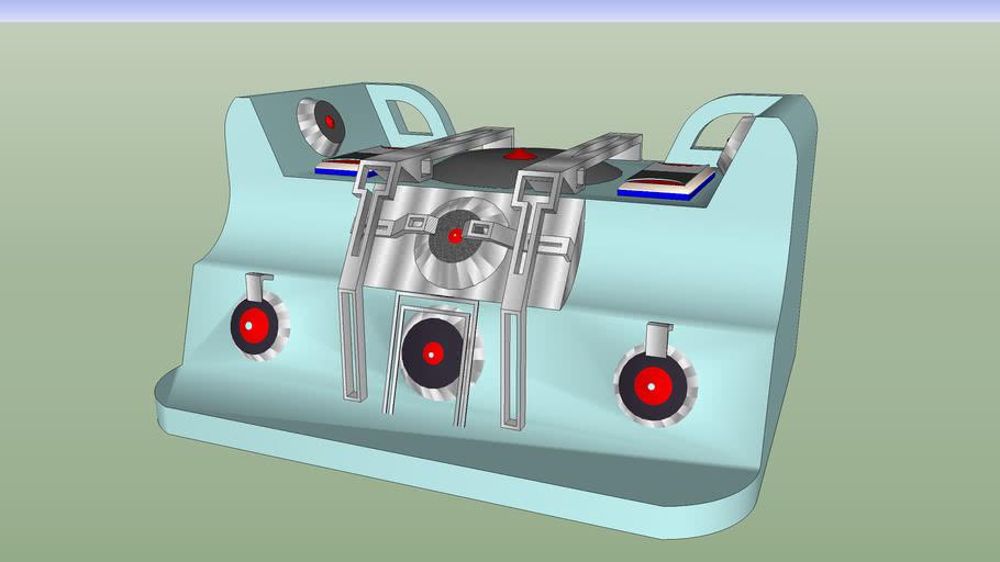 System Car Audio