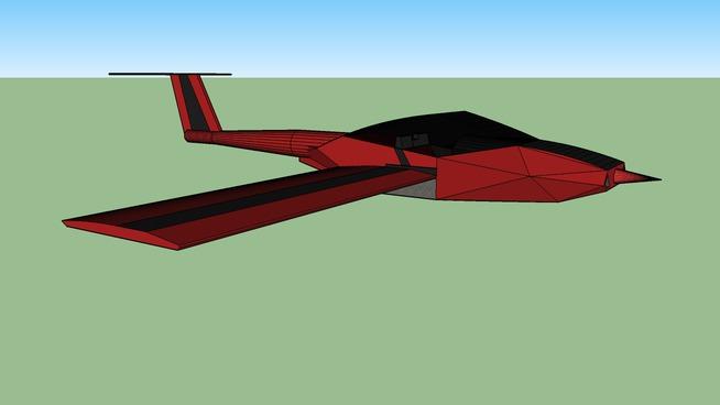 Sport Plane