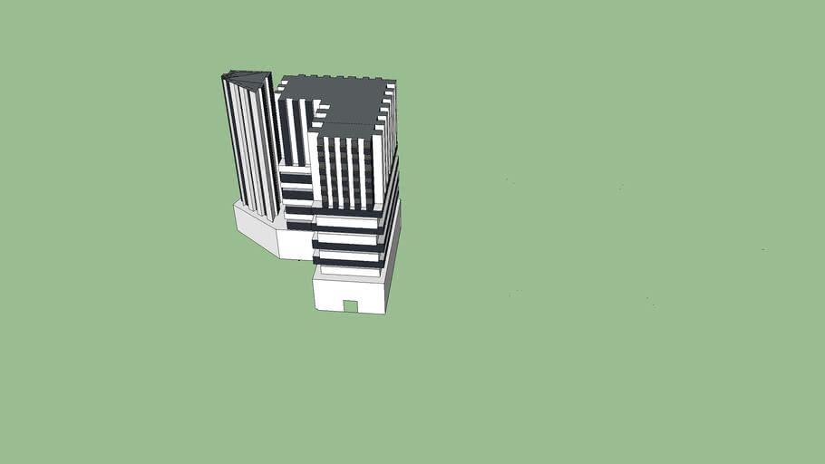 edificio yiop4