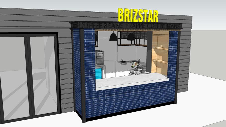 Brizstar5