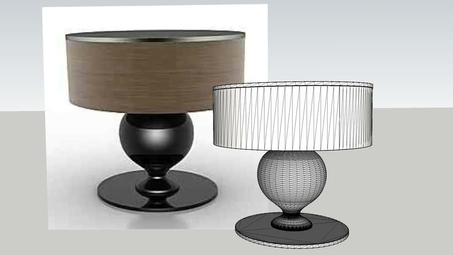 designer modern coffee table