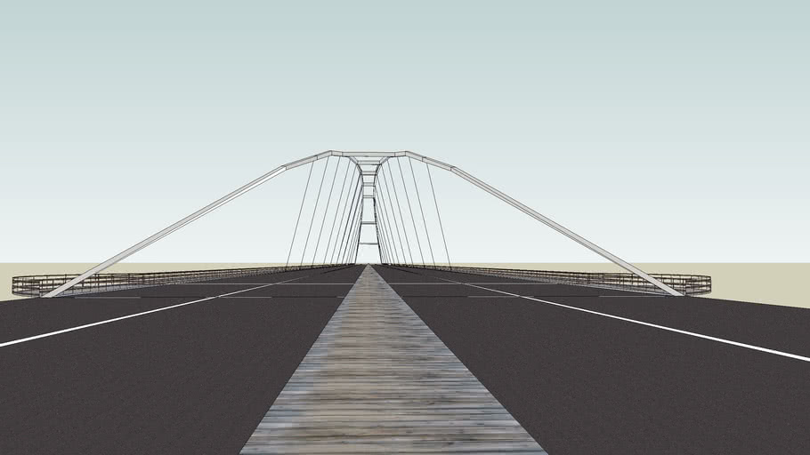 M8-as híd