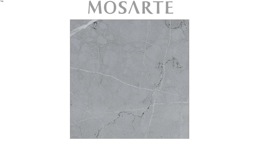 Mosarte Dagô Platinum Light (702351)