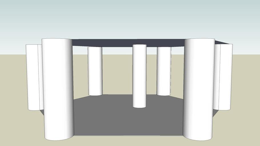 Foyer_pontailler fricault_petitbon_1