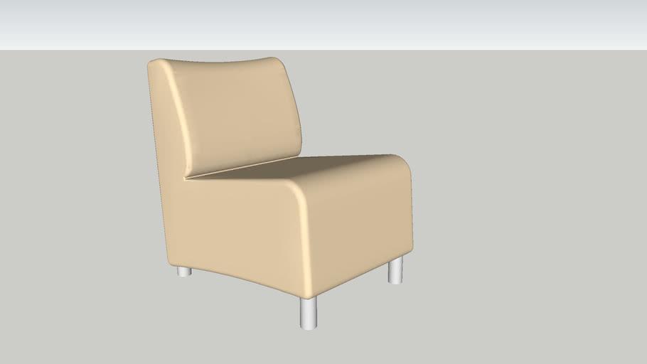 Bottaboom (chair)