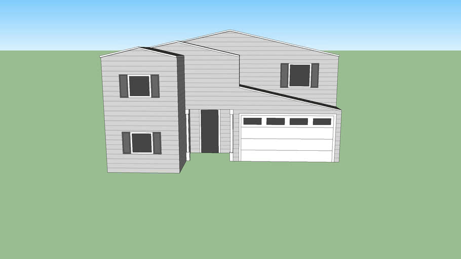 Insight Homes 6C