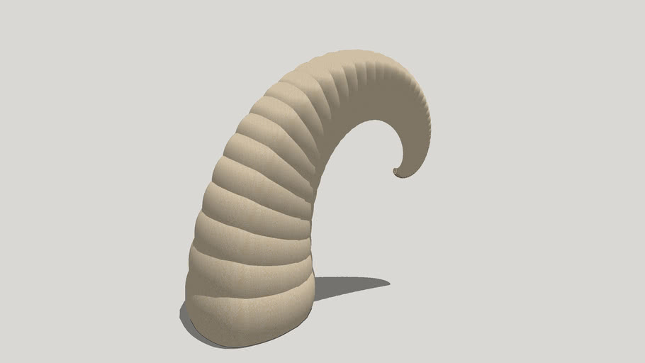 Chifre (Horn)