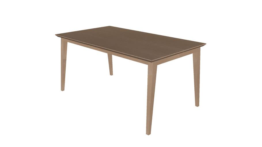 table jutland
