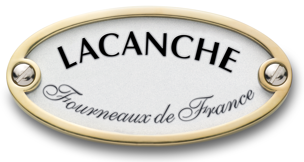 Lacanche 1100
