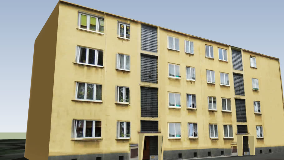 Gliwice 2011 198