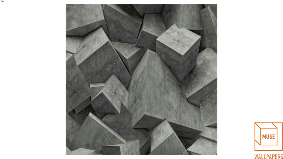 Hexagone Ref: L505-19