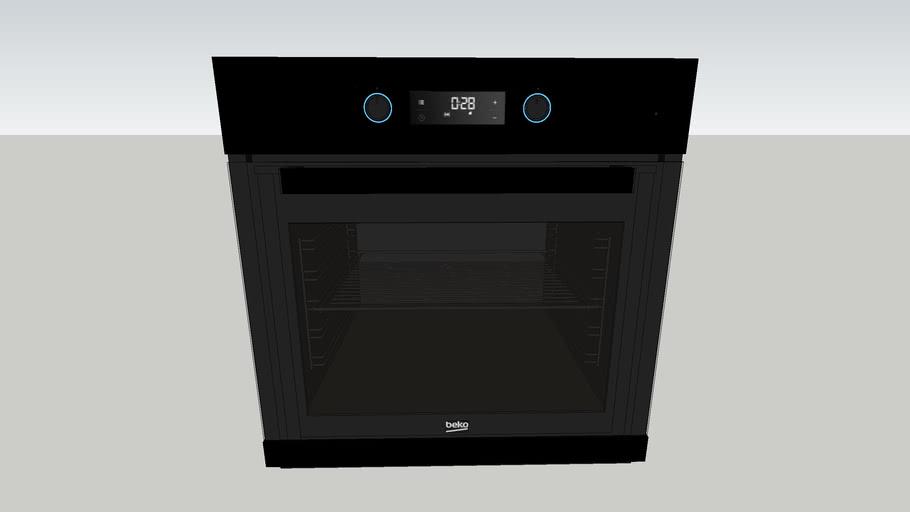 Beko Wall Oven