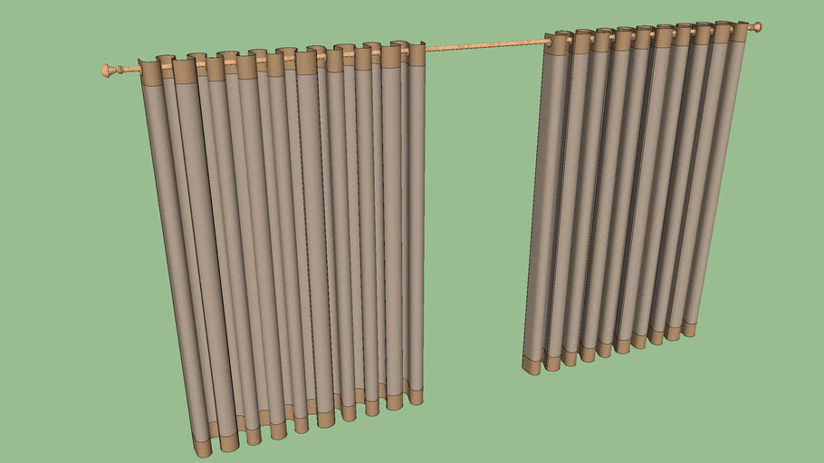 cortina 1
