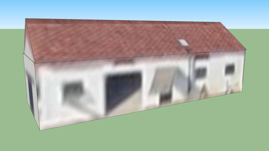 Building in 39719 Marina de Cudeyo, España