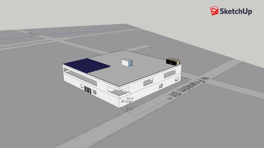 SamuelRodriguez--ETF2019--Full-Building