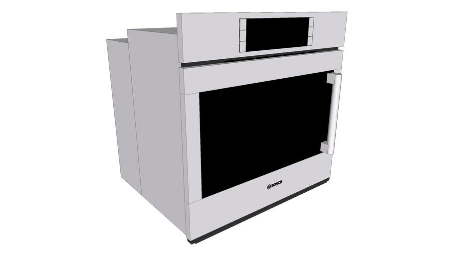 Bosch-Wall-Ovens-HBLP451LUC