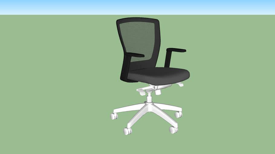 Eden_Office_Cloud_Meeting_chair