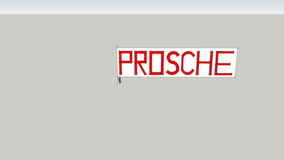 prosche