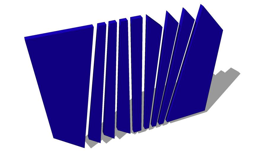 UPEL Logo