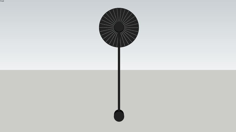 DS00049 – PONTE_OCCO DESIGN