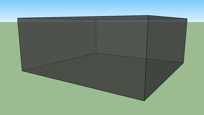 Glass box pro