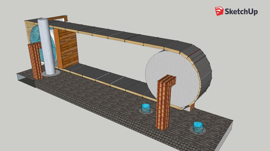 Модели конвейеров элеватор тогучин
