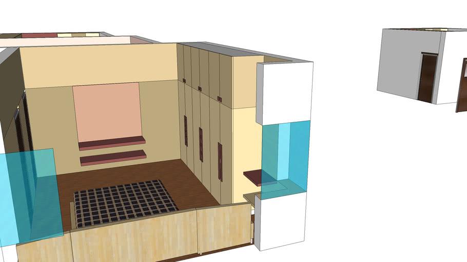 archiative design studio