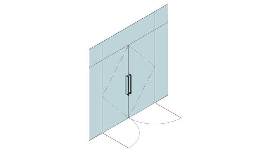 Dynamic_Doors-027