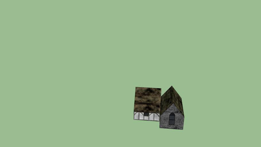 House 15