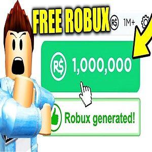 Descargar Get Free Unlimited Robux Legitimately In Roblox Legit Free Robux Membership 3d Warehouse