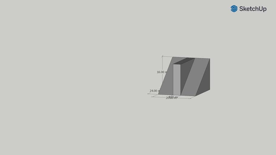 2021-04-21-UVA-MRE-MICHAEL-MEDEIROS