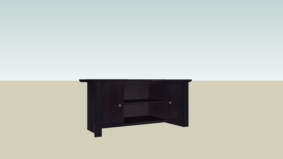 Room Essentials TV Stand