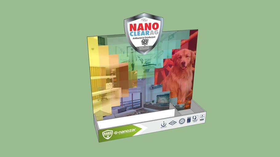 nano clearag