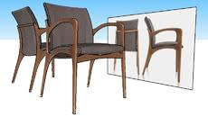 Jaime Almeida  Design